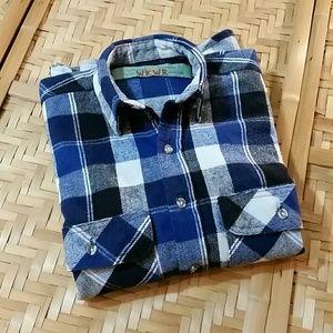Anchor Blue Global Workwear